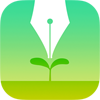 Garden Plan Pro for iPad & amp; iPhone